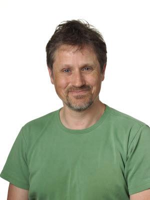Jens Søndergaard Skjold