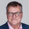 Klaus Eusebius Jakobsen, medlem af institutionsrådet