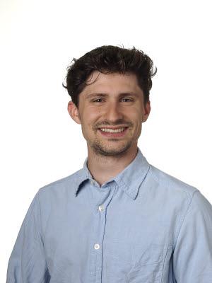 Kristian Predic