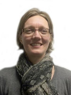 Susanne Feldthusen, bestyrelsesmedlem