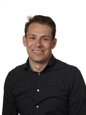 Thomas Eliasen
