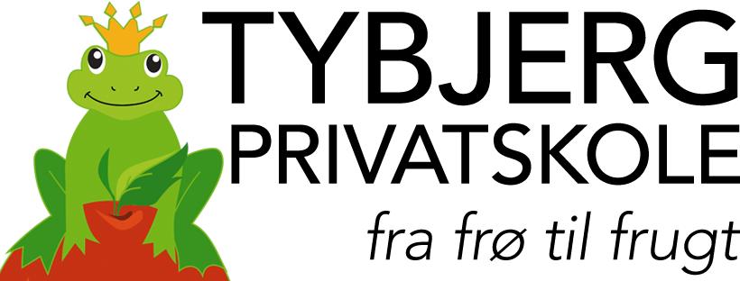 Tybjerg Privatskole