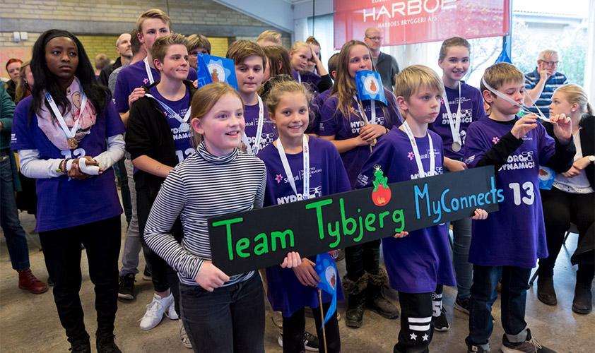 tybjergprivatskole-lego-league-foto-signfind_842-04