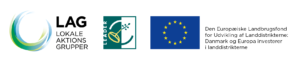 LAG og ELFUL logoer
