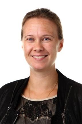 Britt Christensen