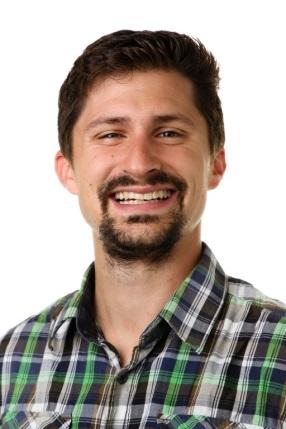 Kristian Stanoje Predic