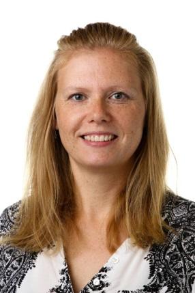 Louise Kondrop Aabo