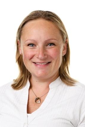 Malene Skovlund Christensen