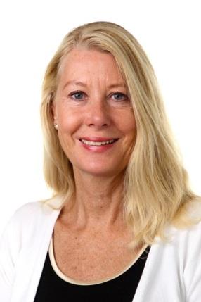 Marianne Lusty