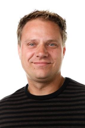 Michael Munck Nielsen