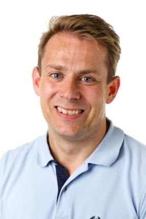 Thomas David Sandholt Eliassen
