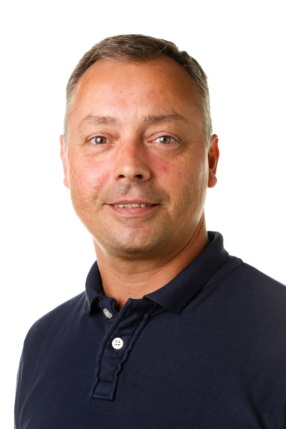 Thomas Lund Rasmussen