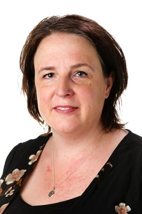 Anja Harder Christensen