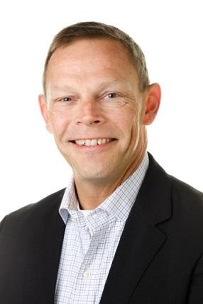 Lars Gudbergsen