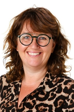 Marianne Bjerre Andersen